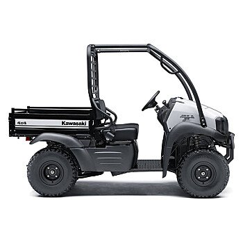 2020 Kawasaki Mule SX for sale 200771071